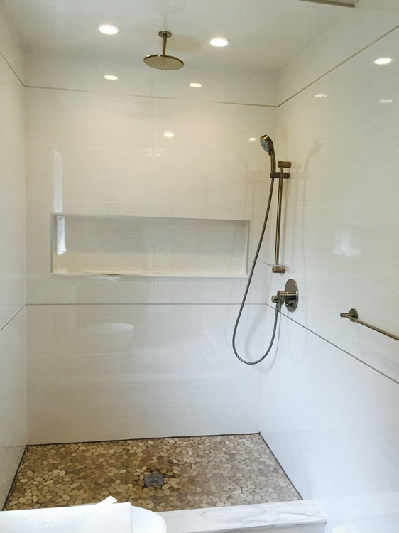 Bathroom Remodeling New Jersey Contractor Springfield NY Magnificent Bathroom Contractors Nj Set