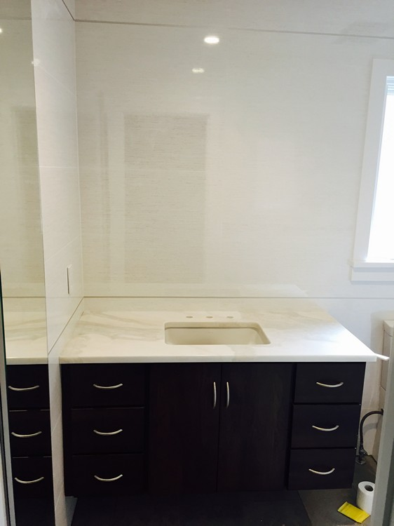 Bathroom Remodeling New Jersey - NJ - Contractor ...