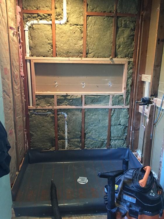 Bathroom Remodeling New Jersey - NJ - Contractor ...