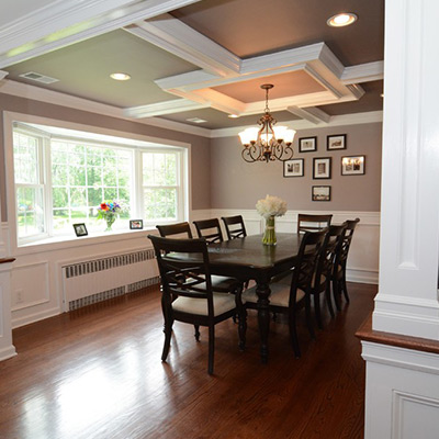 New Jersey Home Remodeling Contractor Nj All County Renovations