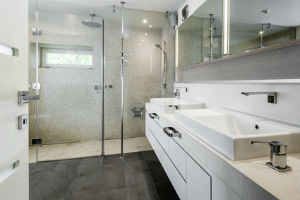 bathroom design in new jersey - Bathroom Design Nj