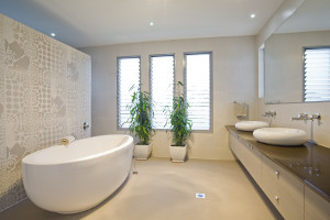 New Jersey Bathroom Remodeling Simple Bathroom Remodeling New Jersey  Contractor Springfield Ny Inspiration Design