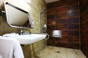 New Jersey Bathroom Tiles - NJ - Remodeling Springfield, NJ