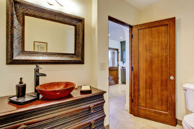 Bathroom Vanities in New Jersey - NJ - Bathroom Remodeling NY