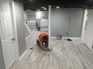 basement remodeling nj. Basement Remodel In Maplewood, NJ Remodeling Nj