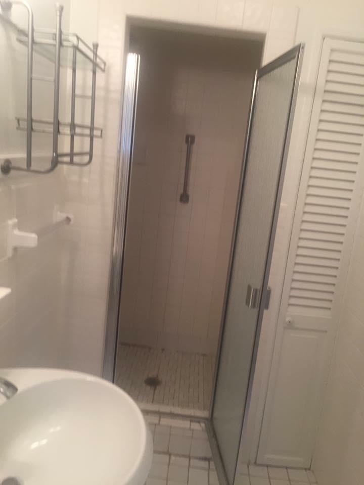 Bathroom Remodels Nj bathroom remodel mountainside, nj | new jersey remodeling