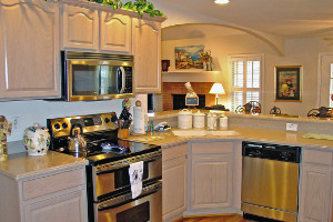 Chatham Kitchen Remodeling | Bathroom Remodeling Chatham, NJ